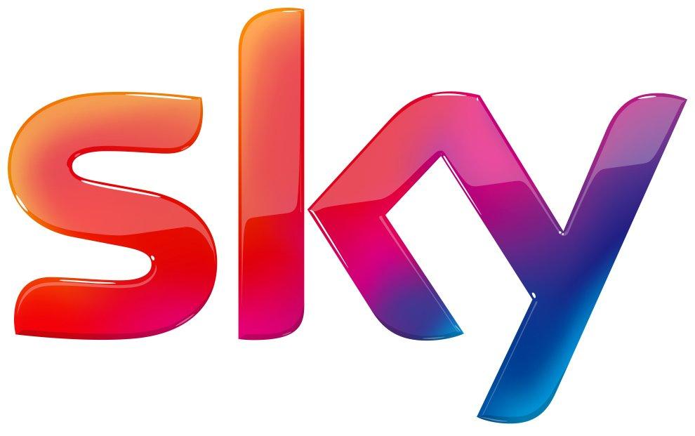 training with olivia sullivan-davis @ sky tv